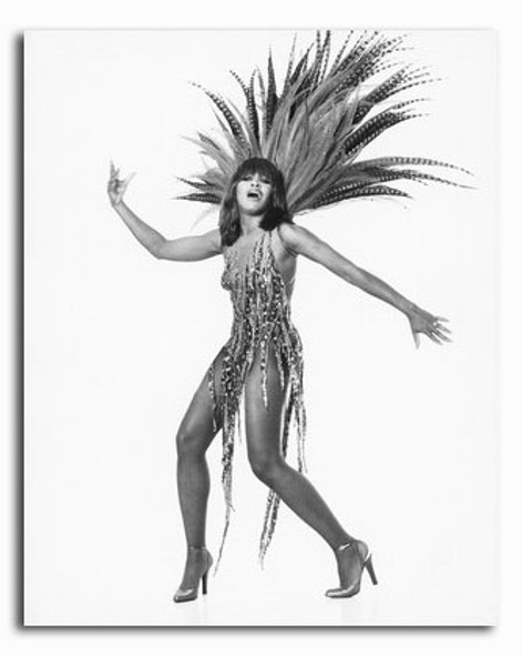 (SS2277782) Tina Turner Music Photo