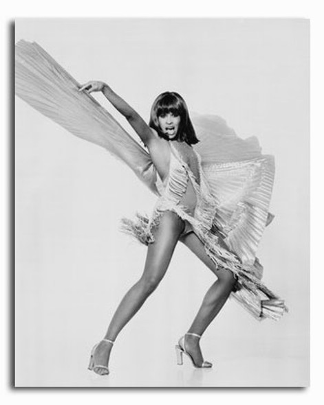 (SS2277795) Tina Turner Music Photo