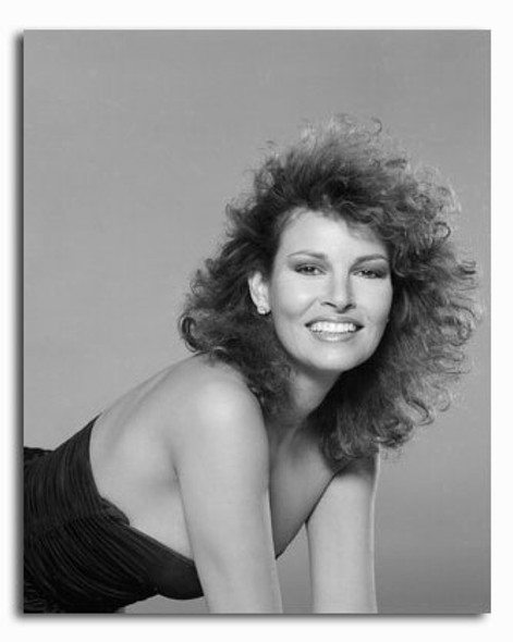 (SS2277925) Raquel Welch Movie Photo