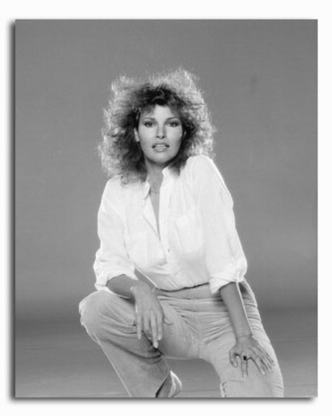 (SS2277938) Raquel Welch Movie Photo