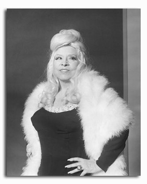 (SS2277951) Mae West Movie Photo