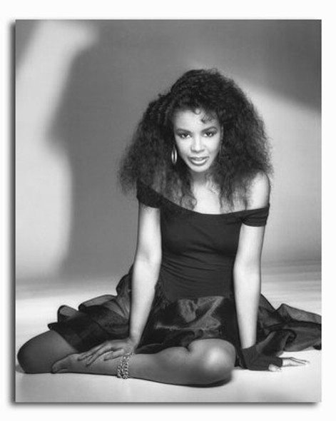 (SS2278003) Angela Winbush Movie Photo