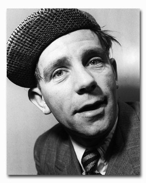 (SS2278029) Norman Wisdom Movie Photo