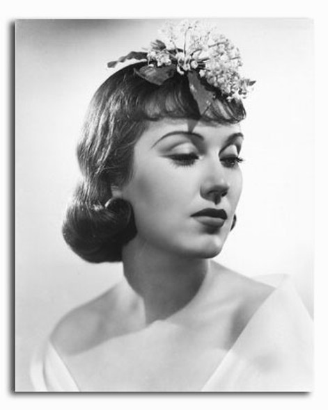 (SS2278055) Fay Wray Movie Photo