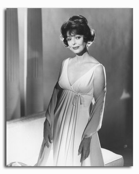 (SS2278068) Loretta Young Movie Photo