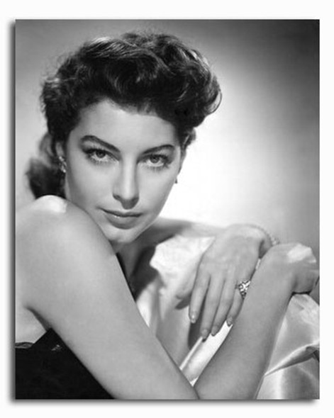 (SS2280174) Ava Gardner Movie Photo