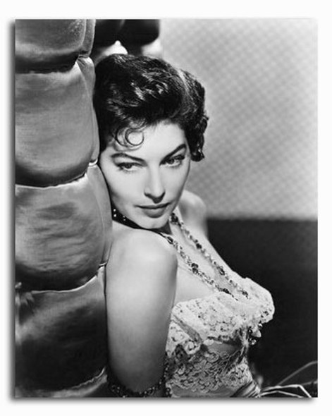 (SS2280213) Ava Gardner Movie Photo