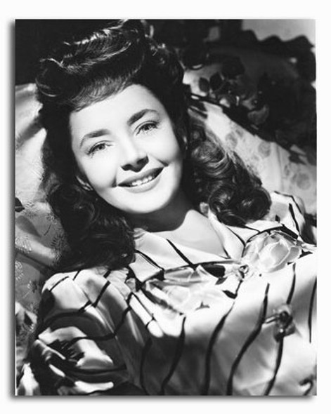 (SS2280343) Dulcie Gray Movie Photo