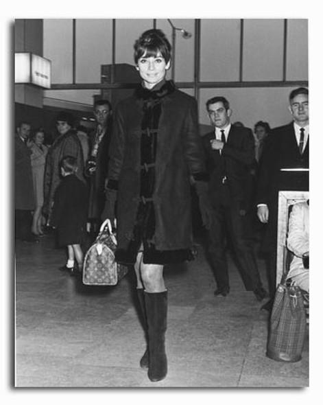 (SS2280473) Audrey Hepburn Movie Photo