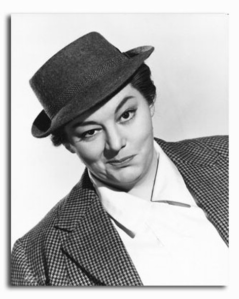 (SS2280629) Hattie Jacques Movie Photo