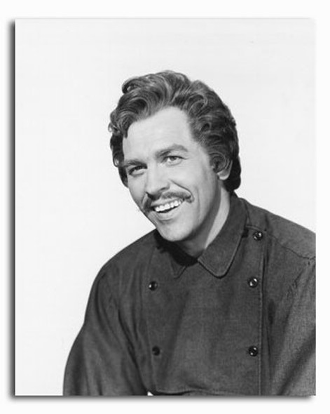 (SS2280681) Howard Keel Movie Photo
