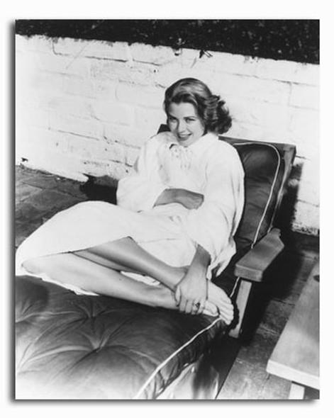 (SS2280694) Grace Kelly Movie Photo