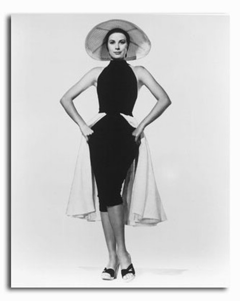 (SS2280720) Grace Kelly Movie Photo