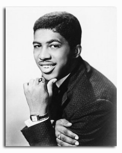 (SS2280759) Ben E. King Music Photo