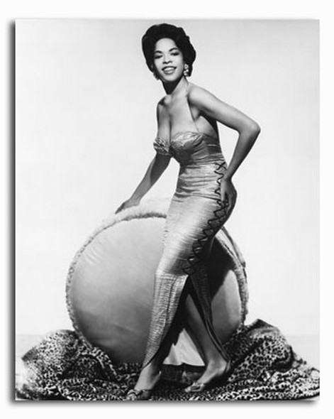 (SS2282163) Della Reese Movie Photo