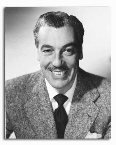 (SS2282202) Cesar Romero Movie Photo