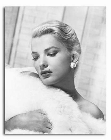 (SS2282228) Gena Rowlands Movie Photo