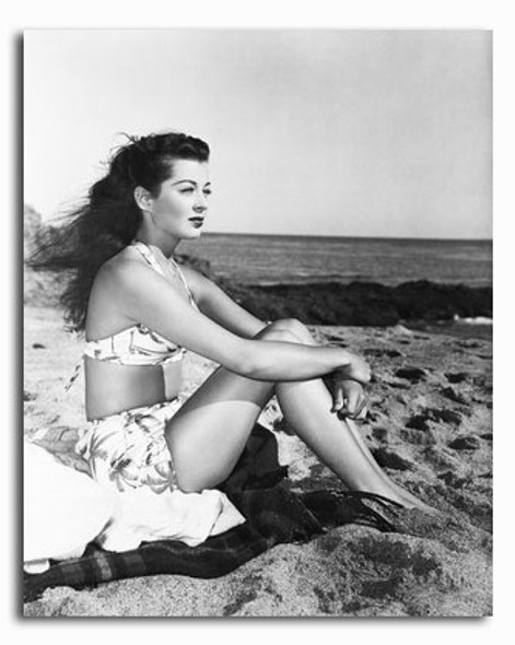 (SS2282280) Gail Russell Movie Photo