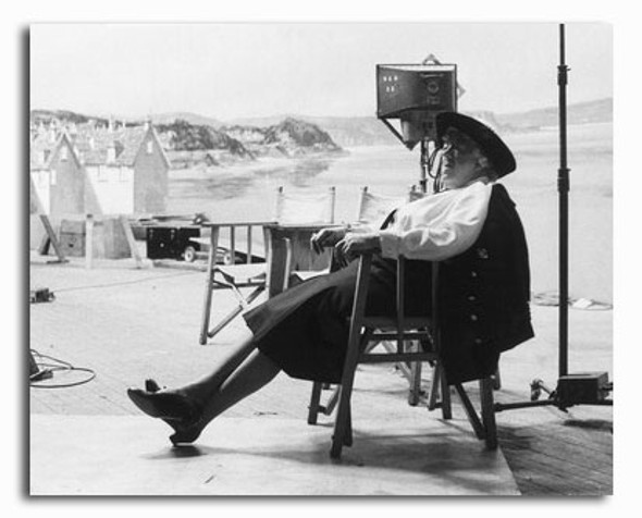 (SS2282319) Margaret Rutherford Movie Photo