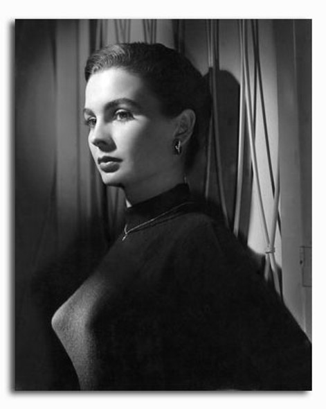 (SS2282371) Jean Simmons Movie Photo