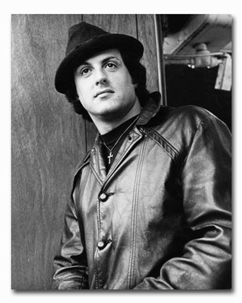 (SS2282527) Sylvester Stallone Movie Photo