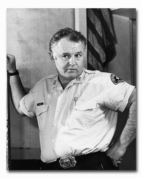 (SS2282553) Rod Steiger Movie Photo