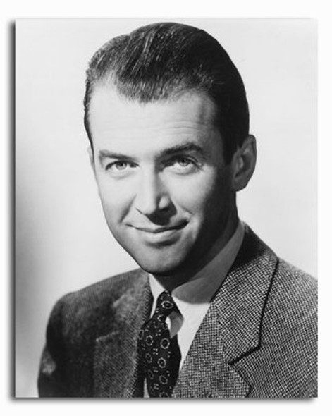 (SS2282579) James Stewart Movie Photo