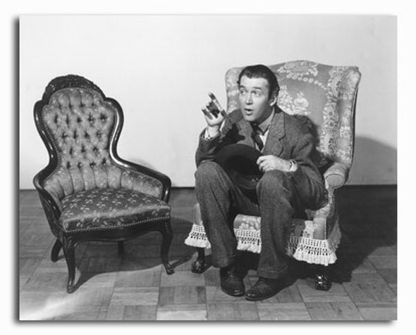 (SS2282592) James Stewart Movie Photo