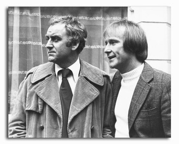 (SS2282644)  The Sweeney Movie Photo