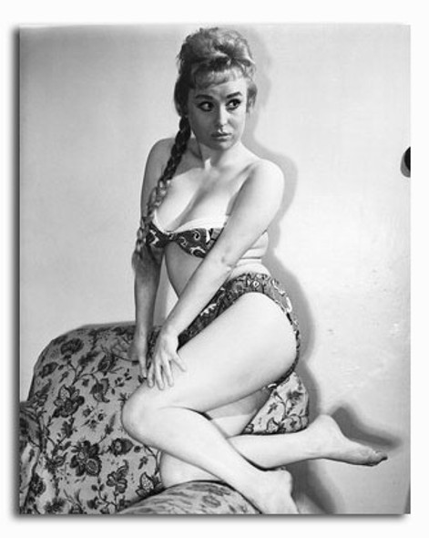 (SS2283021) Barbara Windsor Movie Photo