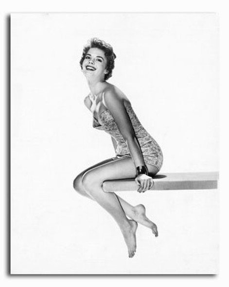 (SS2283073) Natalie Wood Movie Photo