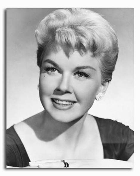 (SS2284035) Doris Day Music Photo
