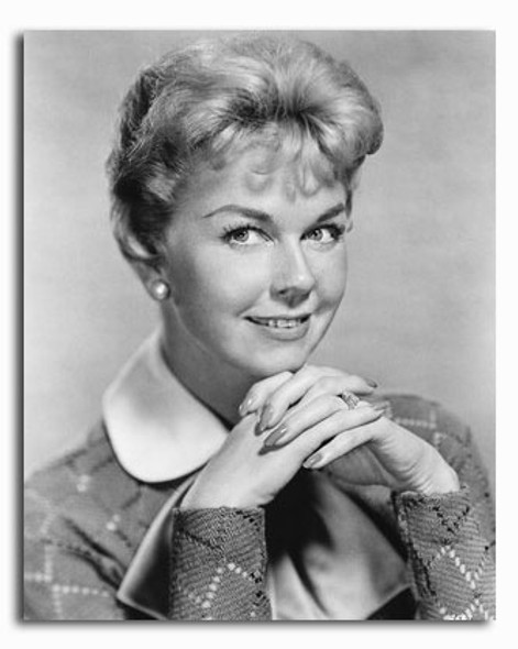 (SS2284061) Doris Day Music Photo