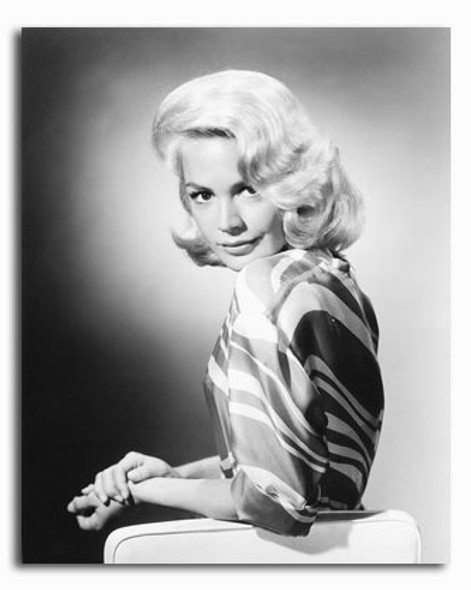 (SS2284074) Sandra Dee Movie Photo