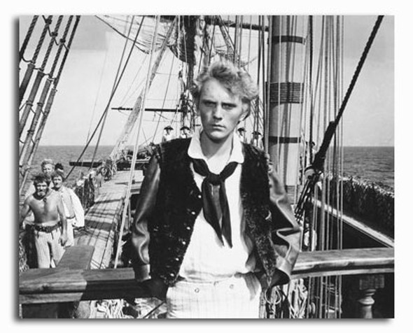 (SS2285881) Terence Stamp Movie Photo