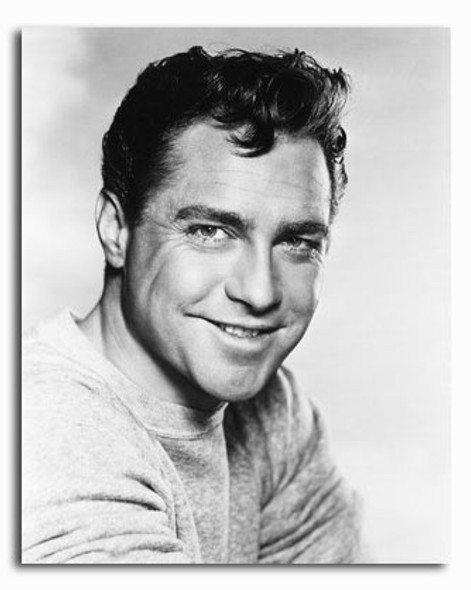 (SS2285933) Richard Todd Movie Photo
