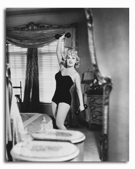(SS2285998) Mae West Movie Photo