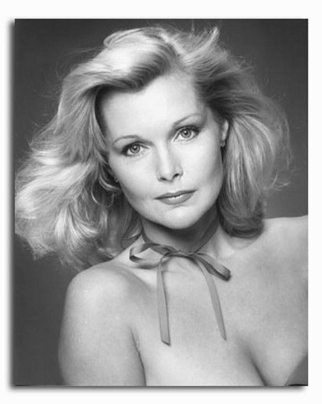 (SS2286115) Carol Lynley Movie Photo