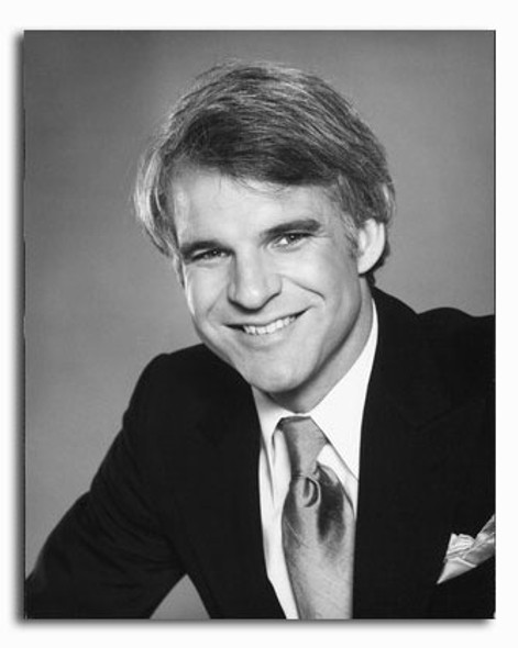 (SS2286128) Steve Martin Movie Photo