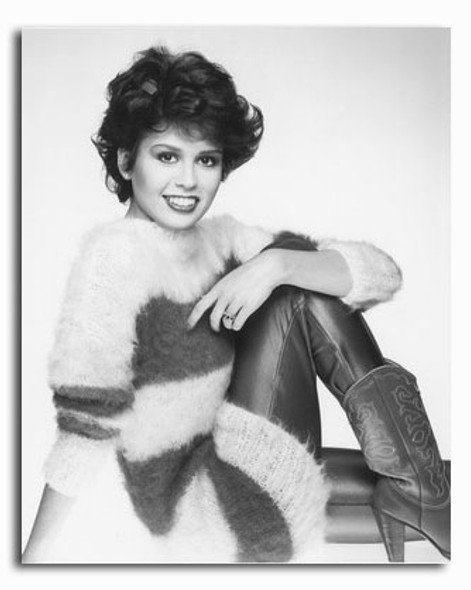 (SS2286154) Marie Osmond Music Photo