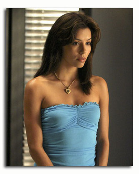 (SS2286518) Eva Longoria Movie Photo