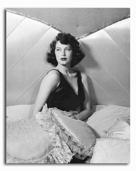 (SS2286544) Ava Gardner Movie Photo