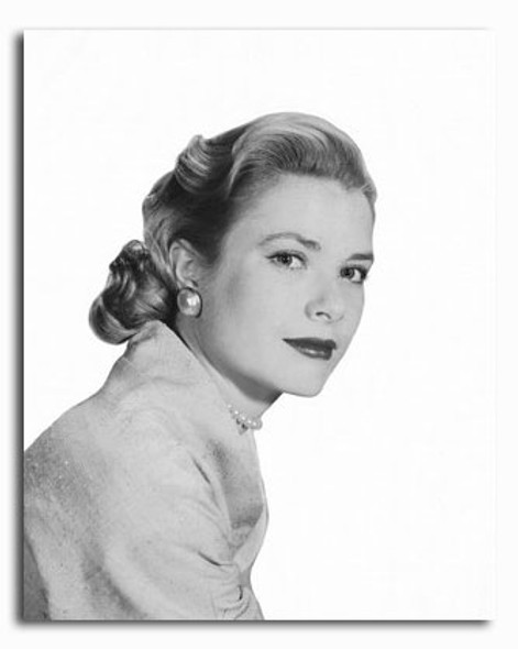 (SS2286700) Grace Kelly Movie Photo