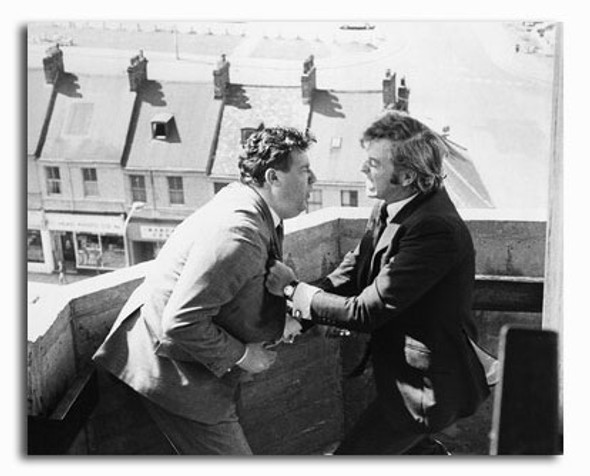 (SS2291328) Michael Caine  Get Carter Movie Photo