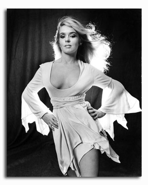 (SS2291562) Joey Heatherton Movie Photo