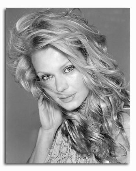 (SS2291770) Gail O'Grady Movie Photo
