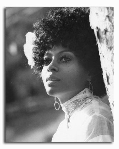 (SS2291991) Diana Ross Music Photo