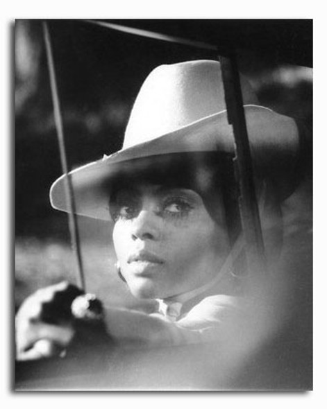 (SS2292017) Diana Ross Music Photo