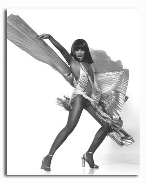 (SS2292212) Tina Turner Music Photo