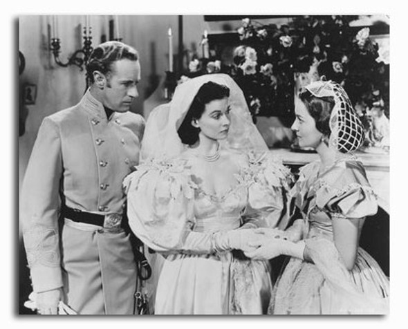 (SS2292693) Cast   Gone with the Wind Movie Photo